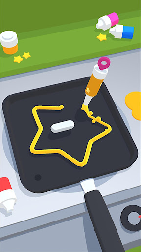 Pancake Art 31 de.gamequotes.net 5