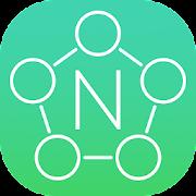 Network - moonzean