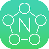 Network - moonzean for Lollipop - Android 5.0