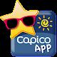 CapicoApp CM1 vers CM2