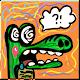 Крокодил - игра для компании. Угадай слово! Android apk