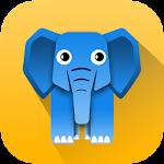 Qlango: Learn Languages Easily icon