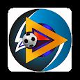 TV Movil Sports icon