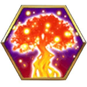 聖樹の嘆き