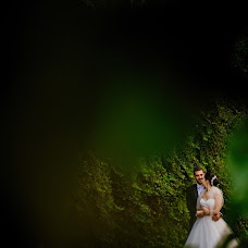 Wedding photographer Juan luis Jiménez (juanluisjimenez). Photo of 31.07.2018