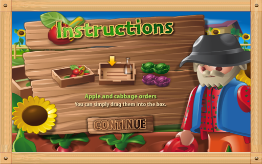 Fire Trucks Games For Kids - Android Apps on Google Play