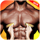 Chest Training Download on Windows