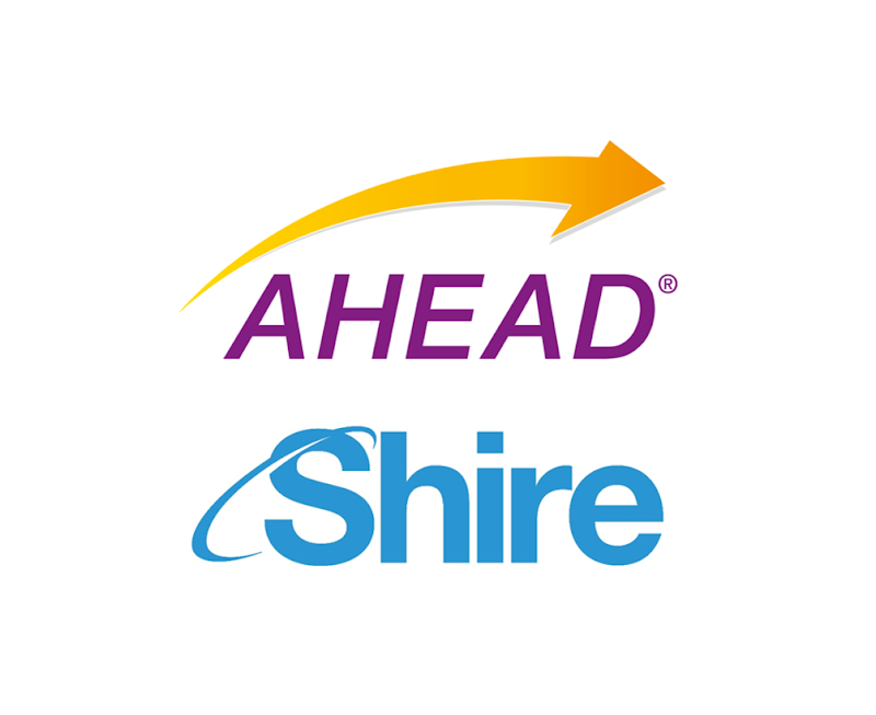 AHEAD Study Investigator Meeting - Decline