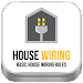 House Wiring icon