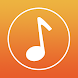 Music JP FM - ミュージックFM 音楽エフエムプレーヤー 無料音楽を聴き放題