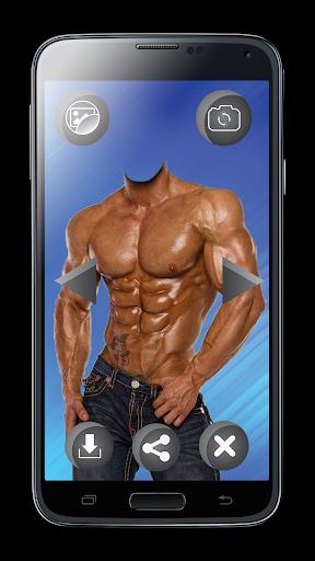 攝影必備免費app推薦|六块肌肉照片编辑器線上免付費app下載|3C達人阿輝的APP