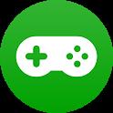 JioGames icon
