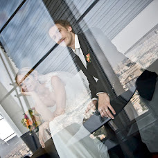 Wedding photographer Dmitriy Karpov (pompeya). Photo of 07.03.2014
