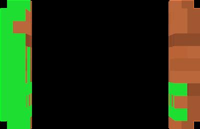 fewtčkuvtbávýtbč