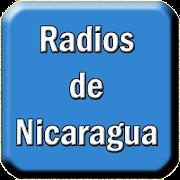 Nicaragua Free Radios
