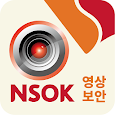 영상보안R icon