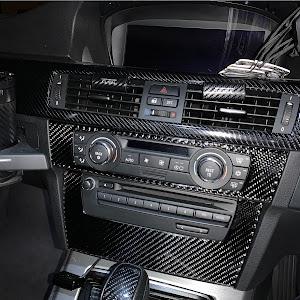 3シリーズ クーペ  320i 2007年 M sports pkgのカスタム事例画像 海さんの2018年12月27日04:00の投稿