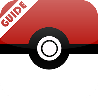 Guide For Pokemon Go Complete