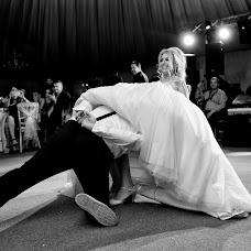 Wedding photographer Ioana Pintea (ioanapintea). Photo of 16.01.2018