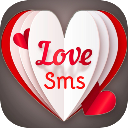 2019 Love Message 5000+ - Apps on Google Play