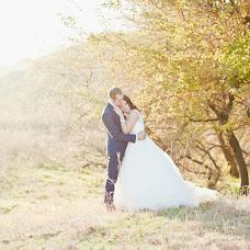 Wedding photographer Elena Mironova (helen72). Photo of 18.03.2015