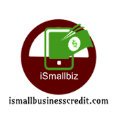 iSmallBizCredit