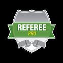 Referee Pro icon
