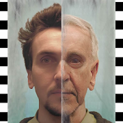 Make me Old - Face Your Future