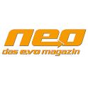 evo-Magazin