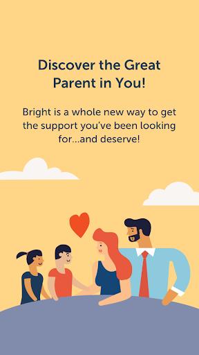 Download Bright Parenting 3.1.4 1