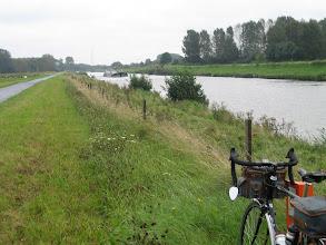 Photo: Kanaal Gent-Brugge