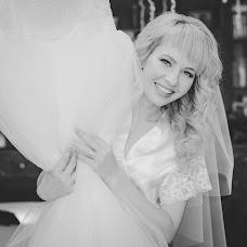 Wedding photographer Aleksandr Guk (Shuravi07). Photo of 19.08.2016
