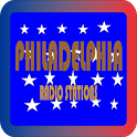 Philadelphia Radio icon