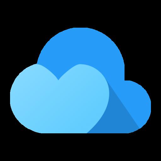 Raindrop.io - Aplicaciones en Google Play