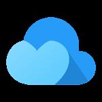 Raindrop.io 3.0.9