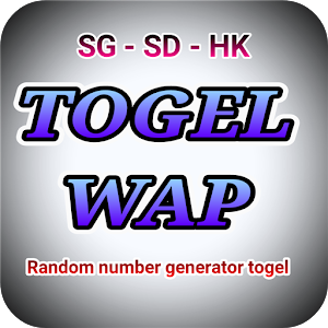 Download Togel Wap Apk Latest Version  For Android Devices