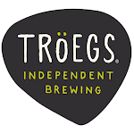Logo of Troegs Scratch Beer #24 Van De Hoorn