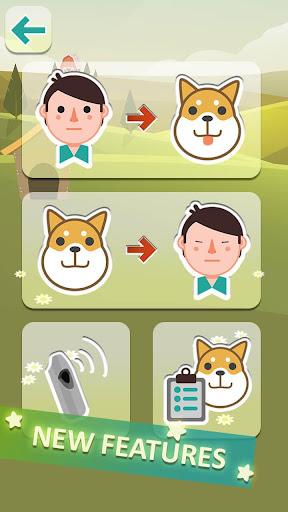 Dog Translator Simulator screenshot 2