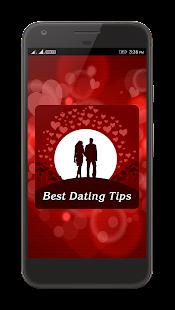Online dating beskrivelse tips