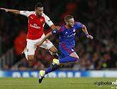 Coquelin quitte Arsenal et signe en Espagne