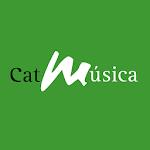 Catalunya Música Icon