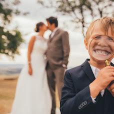 Wedding photographer alea horst (horst). Photo of 27.08.2018