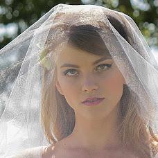 Wedding photographer Olga Yurtaeva (Angel1olg). Photo of 15.08.2018