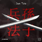 The Art of war - Strategy Book by general Sun Tzu