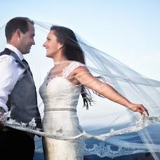 Wedding photographer Rubén Santos (rubensantos). Photo of 03.02.2016