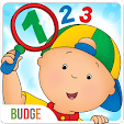Caillou Sea.. file APK for Gaming PC/PS3/PS4 Smart TV