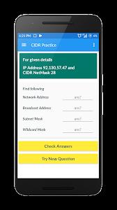 IP Calculator Premium v9.5