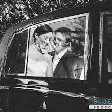Wedding photographer Chris Bekos (bekos). Photo of 12.12.2014