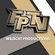 FPTV Download for PC Windows 10/8/7