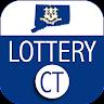 com.leisureapps.lottery.unitedstates.connecticut